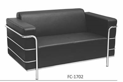 FC1702- Office Sofa