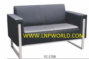FC1708- Office Sofa