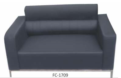 FC1709- Office Sofa