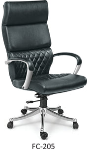 FC205- Executive Chair