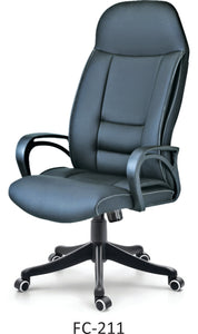 FC211- Executive Revolving Chair