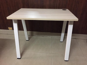 FC1218-Work from Home Table