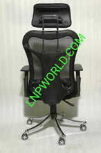 Load image into Gallery viewer, FC428 Optima High Back Chair