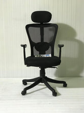 Load image into Gallery viewer, FC409-JAZZ High Back Meshback Chair