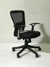 Load image into Gallery viewer, FC410- JAZZ Medium Back Mesh Chair