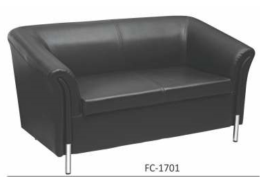 FC1701-Office Sofa