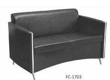 Load image into Gallery viewer, FC1703- Office Sofa