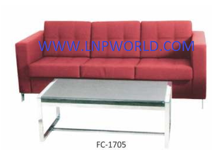 FC1705- Office Sofa