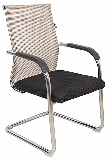 FC605 Visitor Chair