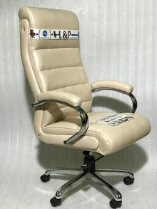 FC307- Boss Chair