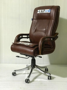 FC117- Executive Revolving Chair