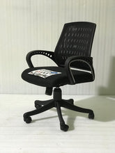Load image into Gallery viewer, FC456- Staff Mesh chair