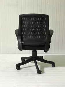 FC456- Staff Mesh chair
