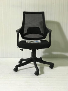 FC460- Pear Mesh Chair