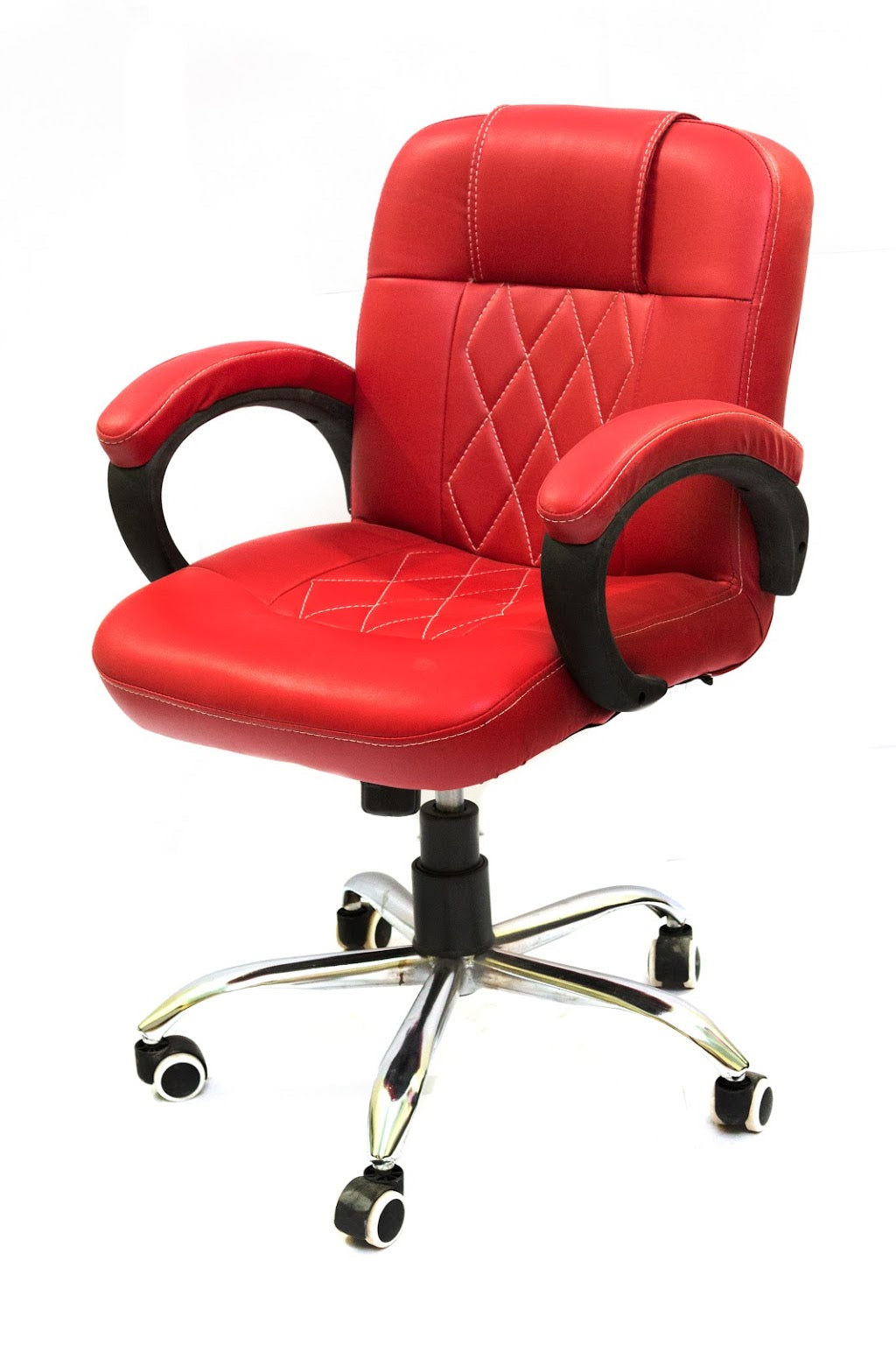 FC527 Workstation Chair