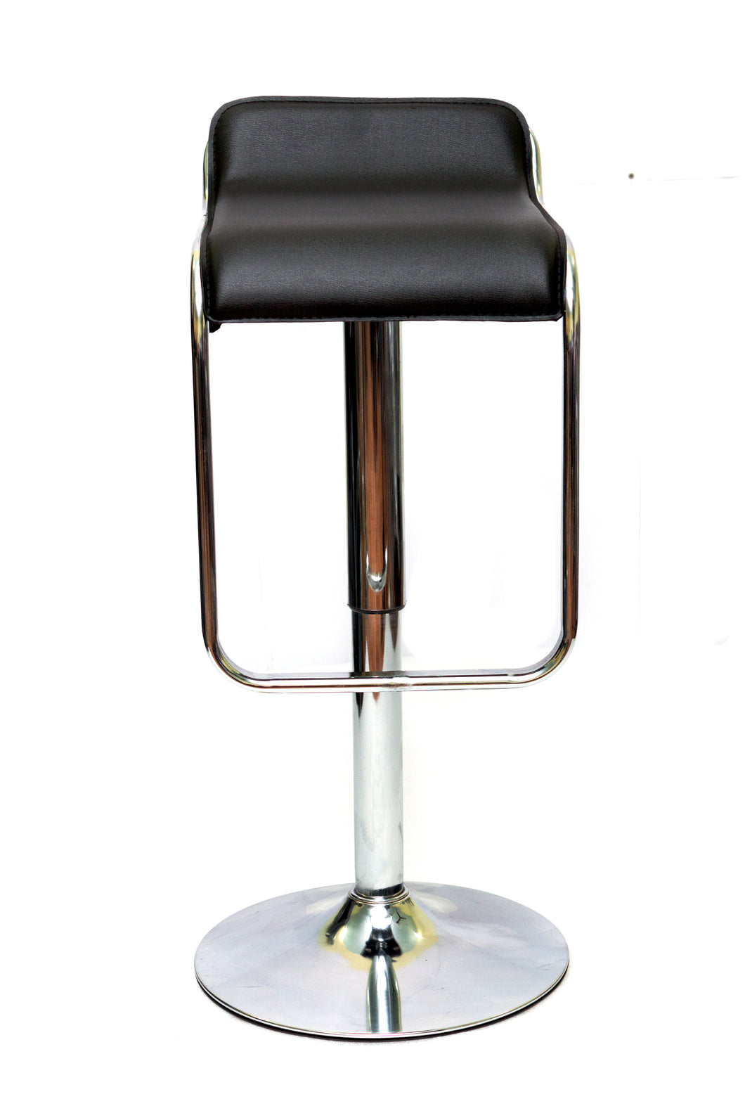 FC730-Office Cafe Stool Chair