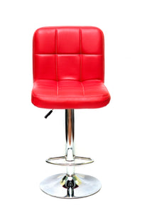 FC724- Office Bar Stool Chair