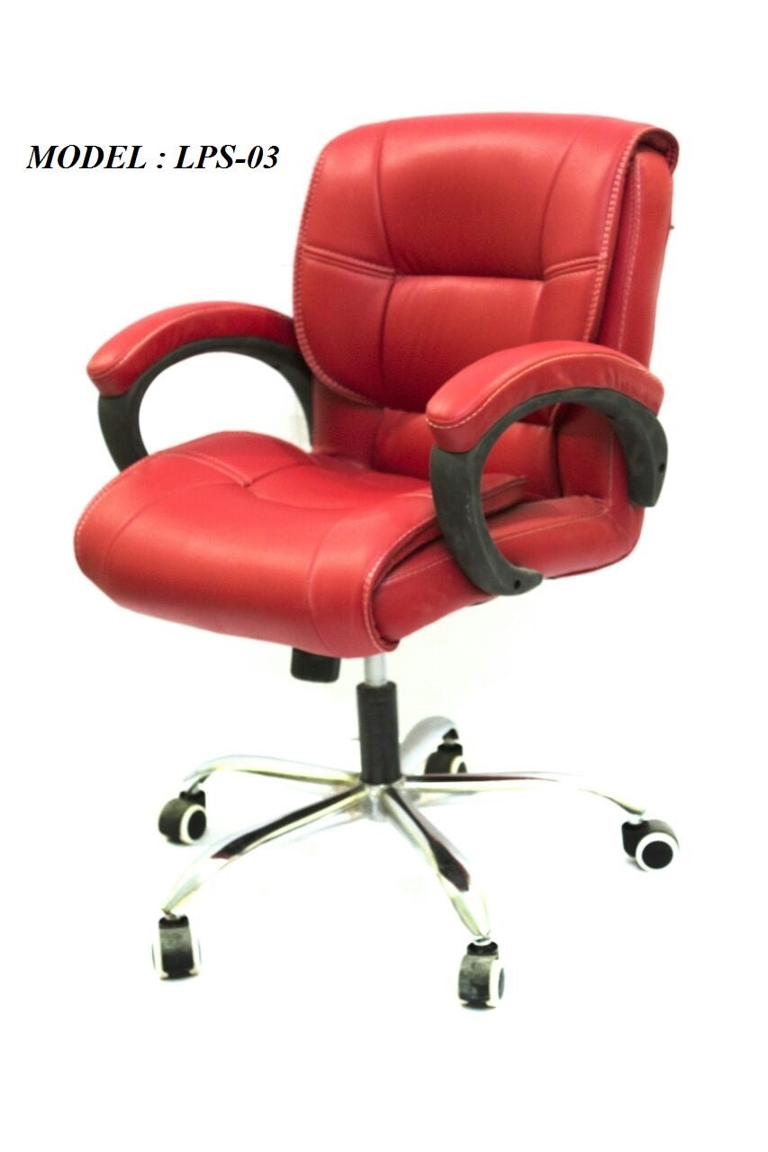 FC528 WORK FROM HOME CHAIR