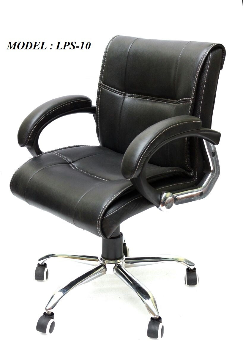 FC526 Workstation Chair