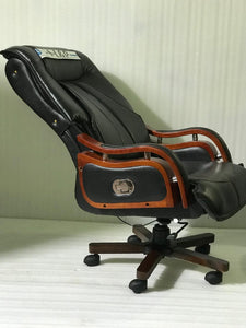FC106 Recliner Chair
