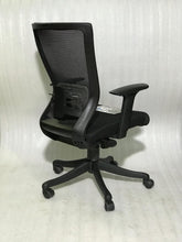 Load image into Gallery viewer, FC463 MB- Majesty Medium Back Premium Mesh Chair