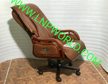 Load image into Gallery viewer, FC106 Recliner Chair