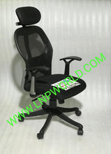 Load image into Gallery viewer, FC413- MATRIX High Back Chair