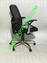 Load image into Gallery viewer, FC 430- 802 Netback Chair