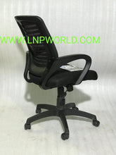 Load image into Gallery viewer, FC 433- Vegas Low Back Mesh Chair
