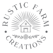Rustic Farm Creations
