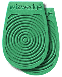Wedge Médium