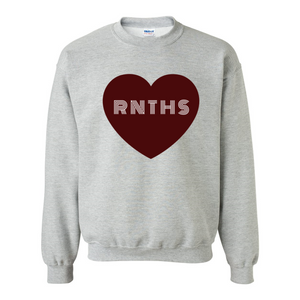 RNTHS Corazon Sweatshirt