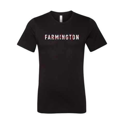 Farmington Soft Tee