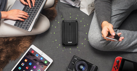 Zendure-Power-Bank-For-All-Your-Needs