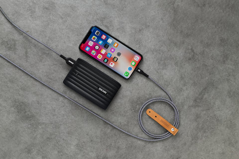 Zendure-charging-cable-for-apple