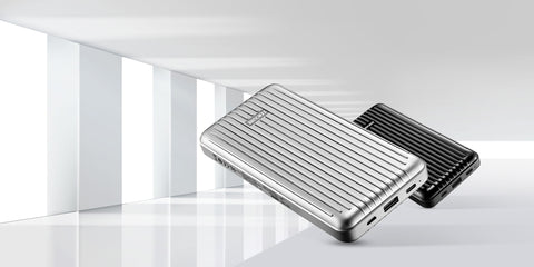 Zendure-a6-power-bank-for-long-trips