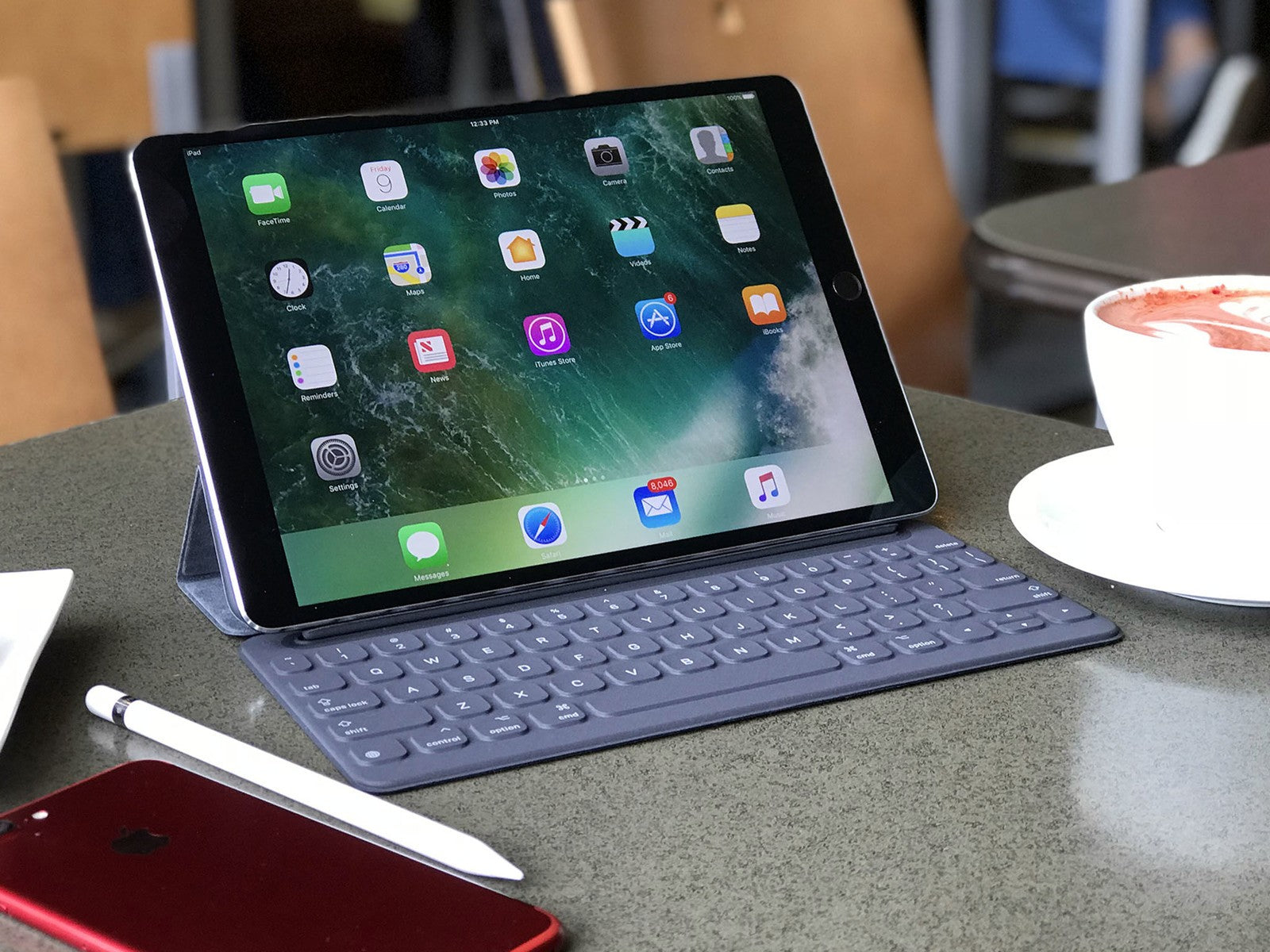 How Do I Charge 2018 iPad Pro Faster? – Zendure