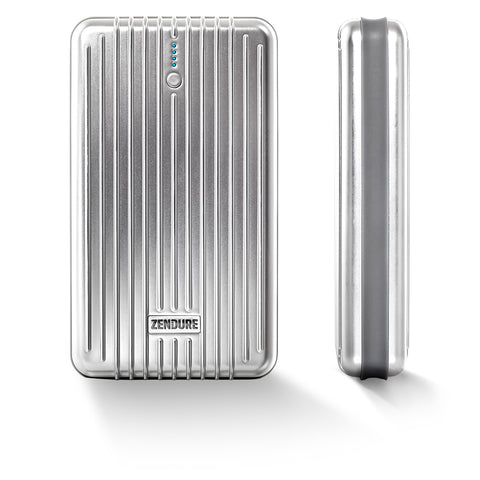 A5 Portable Charger (16,750 mAh)