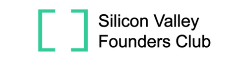 Silicon Valley Founder Club