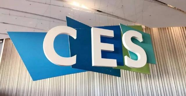 What Should We Expect From Zendure at CES 2019?