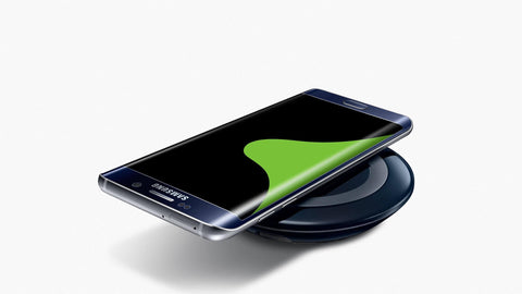 What are Qi Wireless Charging Phones? – Zendure
