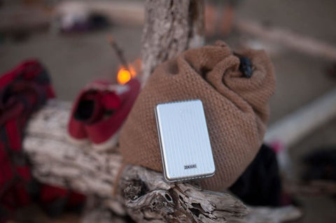 Zendure-portable-charger-for-travel