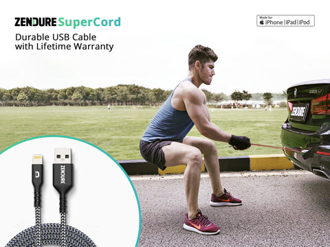 Zendure-supercord-so-strong-it-can-tow-a-car