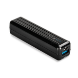 A1 Portable Charger (3,350 mAh) - Black