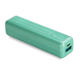 A1 Portable Charger (3,350 mAh) - Mint