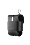 PRE-ORDER Leather Carry Case for SuperMini