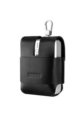 Leather Carrying Case for SuperMini