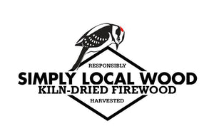 Simply Local Wood