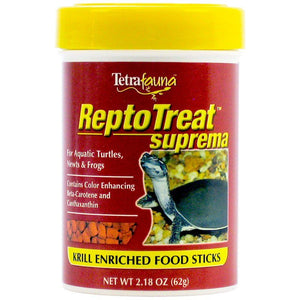 Tetrafauna ReptoTreat Suprema