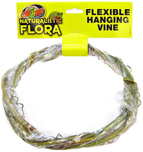 Zoo Med Naturalistic Flora Flexible Hanging Vine